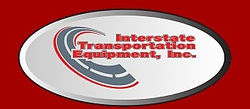 Interstate Transportation